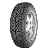 CONTINENTAL ContiWinterContact TS 830 265/40R19 98V N0 FR-CT44