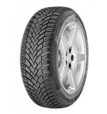 CONTINENTAL ContiWinterContact TS 850 175/80R14 88T -CT233