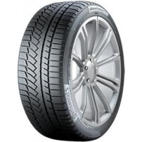 Зимни Гуми CONTINENTAL ContiWinterContat TS850P 285/40R20 108V XL FR-CT247