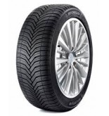 MICHELIN CrossClimate 255/55R19 111W XL FR-MI901