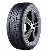 FIRESTONE DESTINATION WINTER 215/70R16 100T-FI121