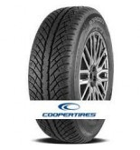 COOPER DISCOVERER WINTER 235/60R17 102H-CP57