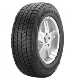 BRIDGESTONE DM-V1 255/60R18 112R XL-BS92
