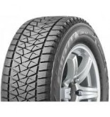 BRIDGESTONE DM-V2 285/50R20 112T FR-BS268