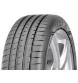 GOODYEAR EAGLE F1 ASYMM 3 235/55R17 103Y XL-GY218