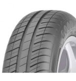 GOODYEAR EFFICIENTGRIP COMPACT 165/70R13 79T-GY213