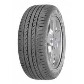 GOODYEAR EFFICIENTGRIP SUV 255/60R18 112V XL-GY15