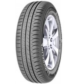 MICHELIN ENERGY SAVER+ GRNX 195/55R15 85V -MI993