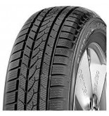 FALKEN EUROALL SEASON AS200 165/70R14 81T-07.67
