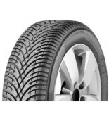 BFGOODRICH G-FORCE WINTER2 GO 215/60R16 99H XL-BF48