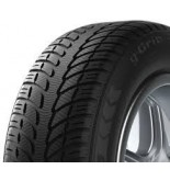 BFGOODRICH G-GRIP ALL SEASON 165/70R14 81T     -BF49