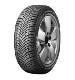 BFGOODRICH G-GRIP ALL SEASON2 225/40R18 92V XL-BF60
