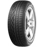 GENERAL TIRE Grabber GT 205/80R16 104T XL FR-GE29