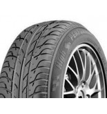 TAURUS  HIGH PERFORMANCE 205/55R16 91V-TA16