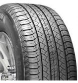 Летни Гуми MICHELIN LATITUDE TOUR HP GRNX 215/65R16 98H-MI32