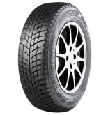 BRIDGESTONE LM001 215/60R16 99H XL FR-BS254