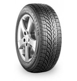 BRIDGESTONE LM32 295/35R20 105W XL-BS88