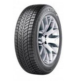 BRIDGESTONE LM80 275/40R20 106V XL FR-BS96