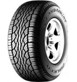 FALKEN Landair LA/AT T110 235/60R16 100H-07.19
