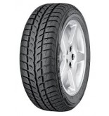 UNIROYAL MS PLUS 66 215/55R16 97H XL-UR16