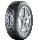 UNIROYAL MS PLUS 77 215/65R15 96H-UR56