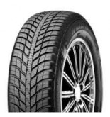 NEXEN NBLUE 4 SEASON 195/60R14 86T 4PR-NE47
