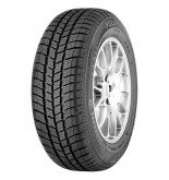 BARUM POLARIS 3 215/65R15 96H-BA09