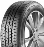 BARUM POLARIS 5 235/55R19 105V XL FR-BA53