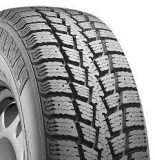 KUMHO POWER GRIP KC11 225/75R16 110/107Q-KU36