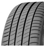 Летни Гуми MICHELIN PRIMACY 3 GRNX 205/55R17 95V XL    -MI53