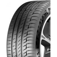 CONTINENTAL PremiumContact 6 275/55R19 111W-CT267