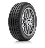 Летни Гуми KORMORAN ROAD PERFORMANCE 185/65R15 88T-KR44