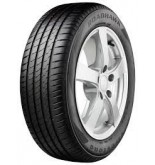 FIRESTONE ROADHAWK 185/65R15 88T-FI122