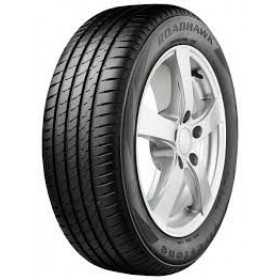 FIRESTONE ROADHAWK 215/55R17 94W-FI122