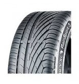 UNIROYAL RainSport 3 235/55R18 100V FR-UR57