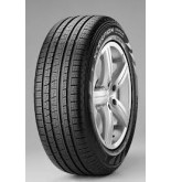 PIRELLI SCORPION VERDE ALL SEASON 255/55R20 110Y XL (LR)-PI116