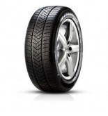 PIRELLI SCORPION WINTER 235/60R17 106H XL -PI201