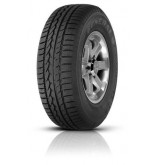 GENERAL TIRE SNOW GRABBER 235/60R18 107H XL FR-GE16