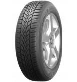 Всесезонни Гуми DUNLOP SP Winter Response 2 175/65R15 84T-16.33.1