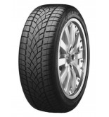 DUNLOP SP Winter Sport 3D 185/65R15 88T MO-16.01