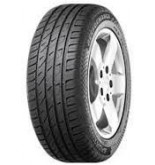SPORTIVA SPORTIVA  Performance 195/55R15 85V-SP37