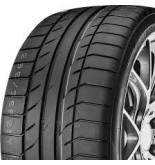 GRIPMAX STATURE H/T 255/60R17 110V XL-GM07