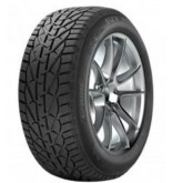 TAURUS SUV WINTER 235/55R19 105V XL-TA19
