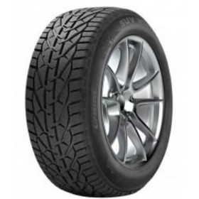 TAURUS SUV WINTER 235/60R18 107H XL-TA19