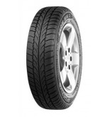SPORTIVA Snow win 2 145/80R13 75T-SP36