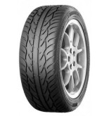 SPORTIVA SuperZ+ 225/45R18 95Y XL FR-SP35