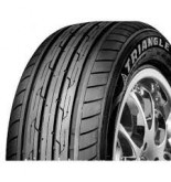 TRIANGLE TE301 225/70R15 100T-TN64