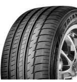 TRIANGLE TH201 215/55R17 94W-TN65