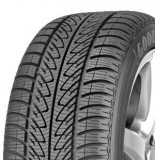 GOODYEAR UG8 PERFORMANCE MS 245/45R19 102V   ROF XL FP-GY210