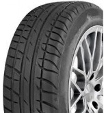 KORMORAN ULTRA HIGH PERFORMANCE 225/40R18 92Y XL-KR45